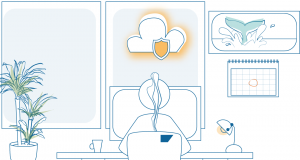 Image for User Management with SAP Cloud Identity