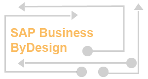 Image for Business ByDesign Analytics