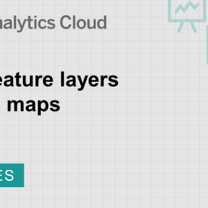 Image for Add feature layers to geo maps