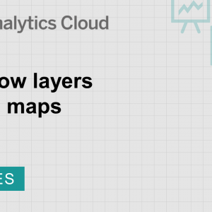 Image for Add flow layers to geo maps